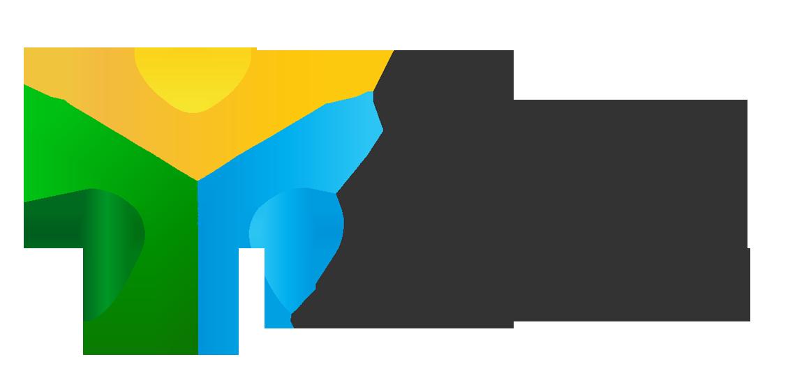 Associação Shammah Brasil